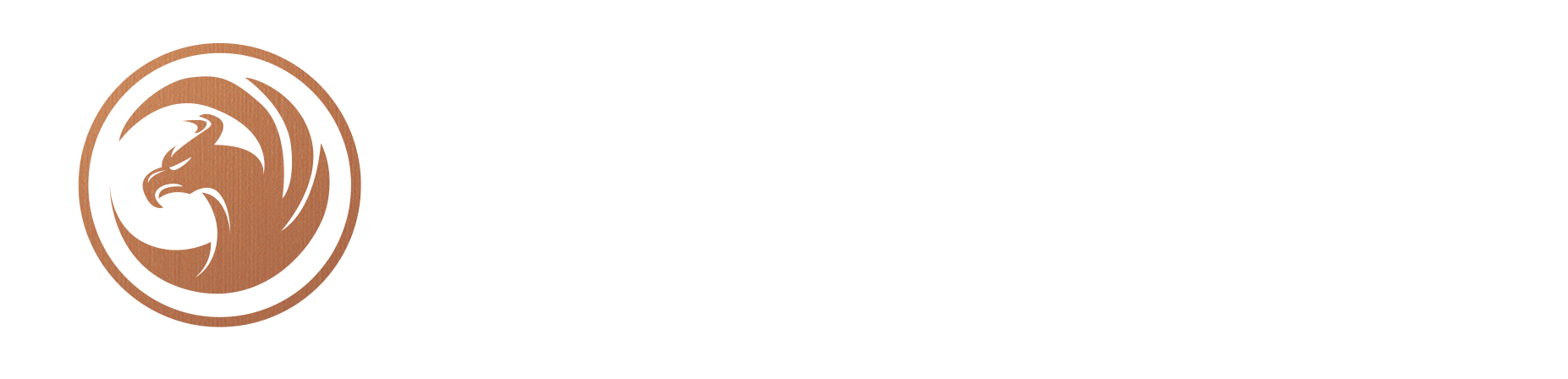 Griffin Wealth And Tax Management